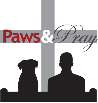 paws-logo-en-large[1]
