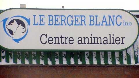 Berger-Blanc-on-Radio-Canada